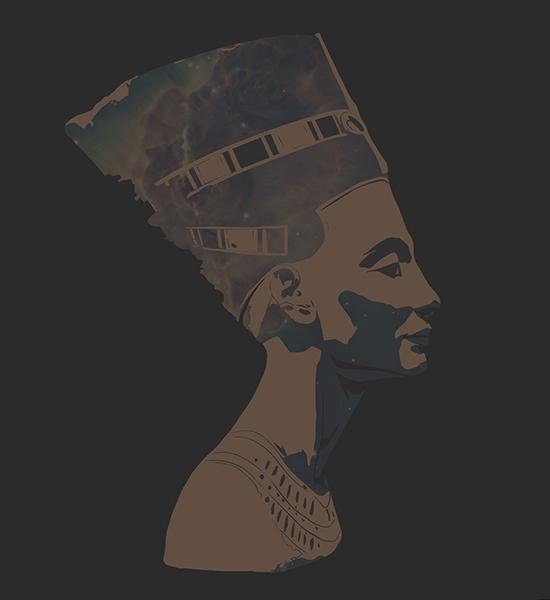 Nefertitit 550x600