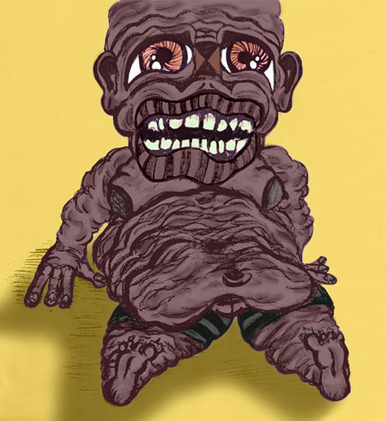 wrinkle-man-550x600