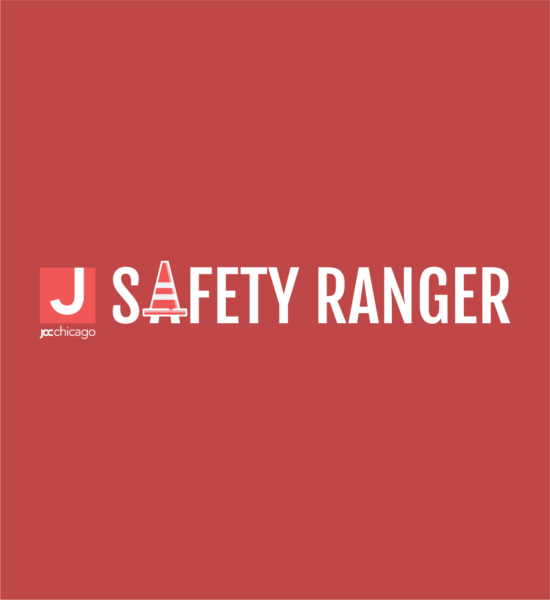 J Safety Ranger Logo 550x600_White