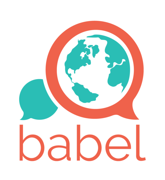 babel icon-01_babel 550x600 white